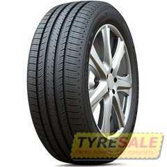 Купить Летняя шина HABILEAD H201 215/75R15 100T