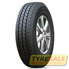 Купить Летняя шина HABILEAD RS01 195/70R15c 104/102R