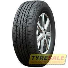 Летняя шина HABILEAD RS21 - Интернет магазин шин и дисков по минимальным ценам с доставкой по Украине TyreSale.com.ua