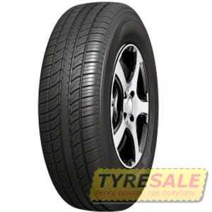 Купить Летняя шина ROVELO RHP-780 175/65R14 82T