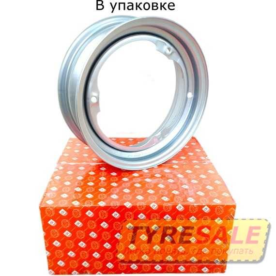 ДОРОЖНАЯ КАРТА Таврия - Интернет магазин шин и дисков по минимальным ценам с доставкой по Украине TyreSale.com.ua