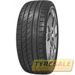 Летняя шина TRISTAR SportPower - Интернет магазин шин и дисков по минимальным ценам с доставкой по Украине TyreSale.com.ua