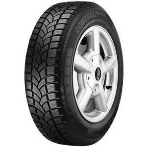 Купить Всесезонная шина VREDESTEIN Comtrac All Season 185/80 R14C 102/100R