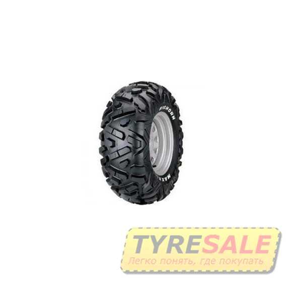 MAXXIS M-918 BIGHORN - Интернет магазин шин и дисков по минимальным ценам с доставкой по Украине TyreSale.com.ua