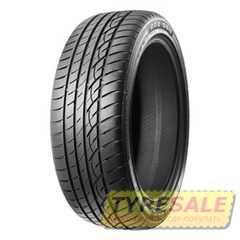 летняя шина ROVELO RPX-988 - Интернет магазин шин и дисков по минимальным ценам с доставкой по Украине TyreSale.com.ua