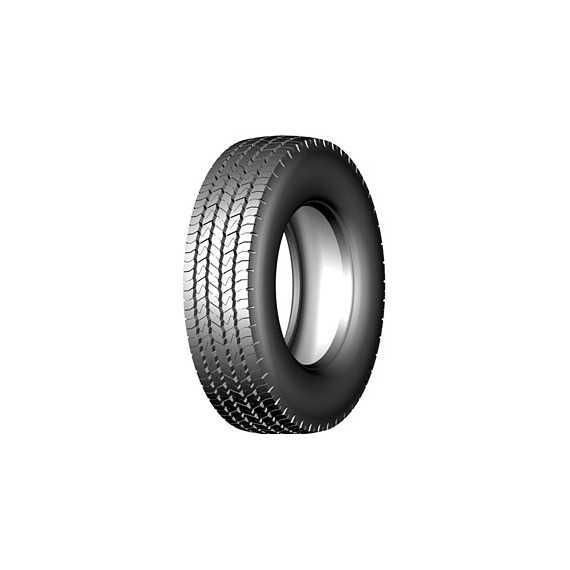 БЕЛШИНА БЕЛ-159 - Интернет магазин шин и дисков по минимальным ценам с доставкой по Украине TyreSale.com.ua
