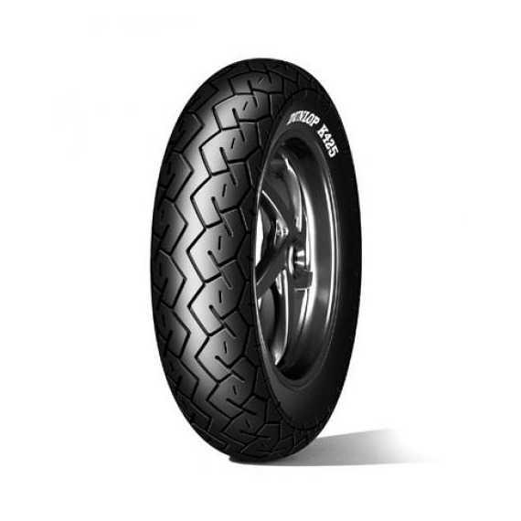 DUNLOP K425 - Интернет магазин шин и дисков по минимальным ценам с доставкой по Украине TyreSale.com.ua
