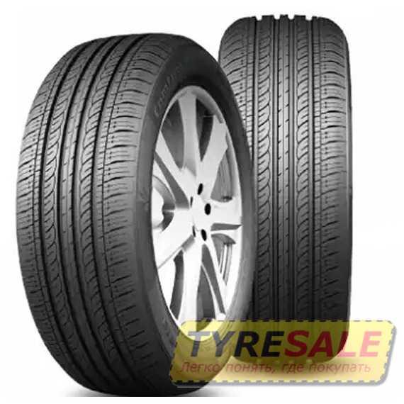 Летняя шина HABILEAD H202 - Интернет магазин шин и дисков по минимальным ценам с доставкой по Украине TyreSale.com.ua