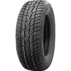 Зимняя шина TORQUE TQ023 - Интернет магазин шин и дисков по минимальным ценам с доставкой по Украине TyreSale.com.ua