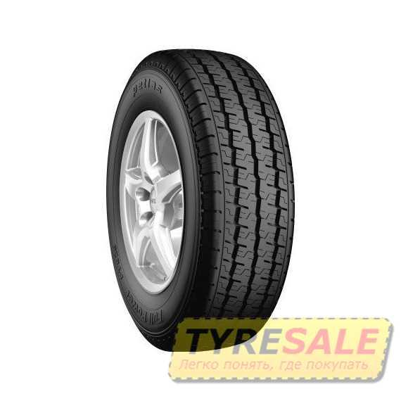 Летняя шина PETLAS Full Power PT825 Plus - Интернет магазин шин и дисков по минимальным ценам с доставкой по Украине TyreSale.com.ua