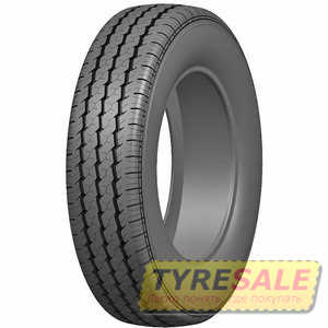 Купить Летняя шина FULLRUN FRUN-FIVE 195/70 R15C 104/102R