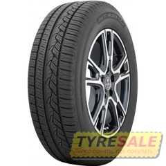 NITTO NT421A - Интернет магазин шин и дисков по минимальным ценам с доставкой по Украине TyreSale.com.ua