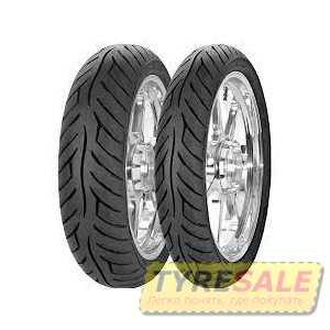 Купить AVON Roadrider AM26 130/70R18 63V Rear TL