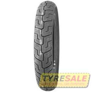 Купить Dunlop D401 130/90R16 73H TL REAR