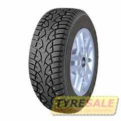Зимняя шина INSA TURBO Winter Grip - Интернет магазин шин и дисков по минимальным ценам с доставкой по Украине TyreSale.com.ua