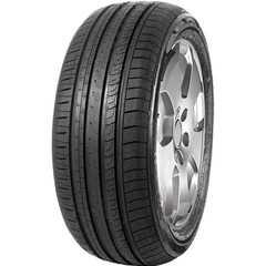 Летняя шина ATLAS GREEN - Интернет магазин шин и дисков по минимальным ценам с доставкой по Украине TyreSale.com.ua