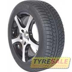 Зимняя шина SYRON Everest 1 Plus - Интернет магазин шин и дисков по минимальным ценам с доставкой по Украине TyreSale.com.ua