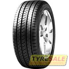 Летняя шина FORTUNA F2900 - Интернет магазин шин и дисков по минимальным ценам с доставкой по Украине TyreSale.com.ua