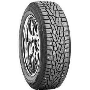 Купить Зимняя шина NEXEN Winguard Spike 235/75 R15 105T (под шип)