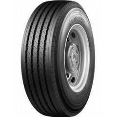 AUSTONE AT115 - Интернет магазин шин и дисков по минимальным ценам с доставкой по Украине TyreSale.com.ua