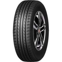 Летняя шина FULLRUN FRUN-ONE - Интернет магазин шин и дисков по минимальным ценам с доставкой по Украине TyreSale.com.ua
