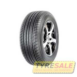 Купить Летняя шина FALKEN ZE-322 195/60 R15 88V