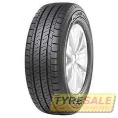 Купить Летняя шина FALKEN LINAM VAN01 195/75R16C 107/105T