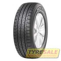 Купить Летняя шина FALKEN LINAM VAN01 215/75R16C 116/114R