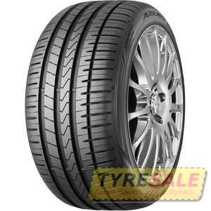 Купить FALKEN AZENIS FK510 215/55R18 99W SUV