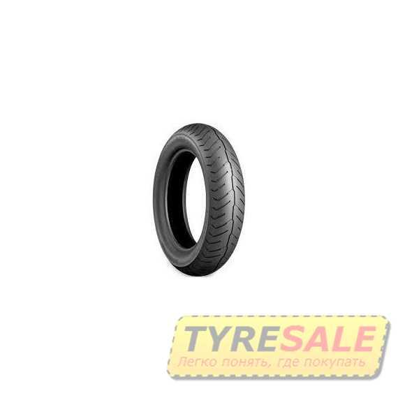 BRIDGESTONE EXEDRA G853 - Интернет магазин шин и дисков по минимальным ценам с доставкой по Украине TyreSale.com.ua