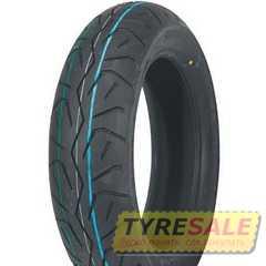 Мотошина BRIDGESTONE EXEDRA G722 - Интернет магазин шин и дисков по минимальным ценам с доставкой по Украине TyreSale.com.ua