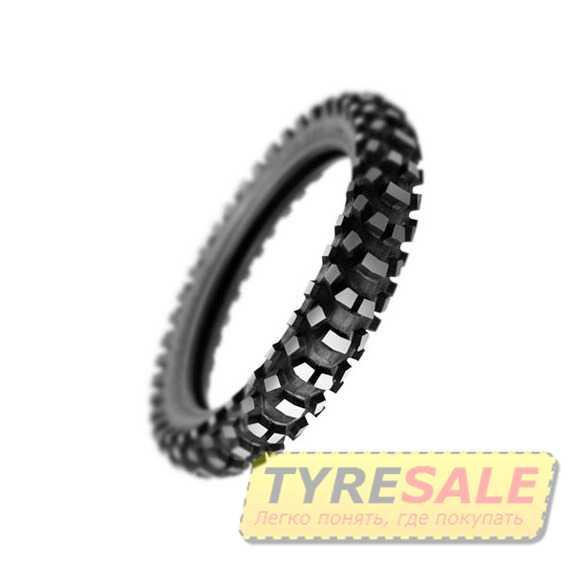 Shinko R520A - Интернет магазин шин и дисков по минимальным ценам с доставкой по Украине TyreSale.com.ua