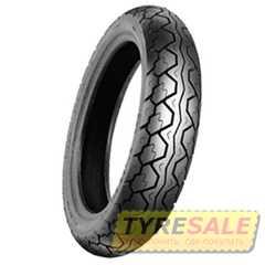 Мотошина SHINKO SR717 - Интернет магазин шин и дисков по минимальным ценам с доставкой по Украине TyreSale.com.ua