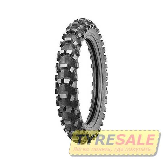 Shinko R540 - Интернет магазин шин и дисков по минимальным ценам с доставкой по Украине TyreSale.com.ua