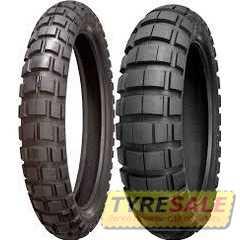Мотошина SHINKO E805 - Интернет магазин шин и дисков по минимальным ценам с доставкой по Украине TyreSale.com.ua