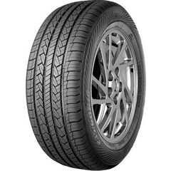 Летняя шина INTERTRAC TC565 - Интернет магазин шин и дисков по минимальным ценам с доставкой по Украине TyreSale.com.ua