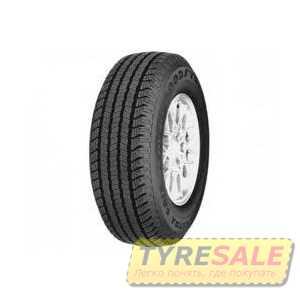 Купить Зимняя шина GOODYEAR Wrangler UltraGrip 245/60R18 105H