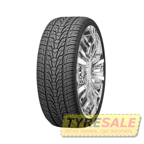 Летняя шина ROADSTONE Roadian HP - Интернет магазин шин и дисков по минимальным ценам с доставкой по Украине TyreSale.com.ua