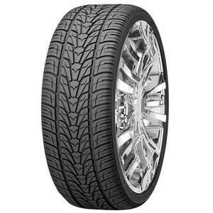 Купить Летняя шина ROADSTONE Roadian HP 275/55/20 117V