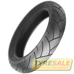 SHINKO SR 741 - Интернет магазин шин и дисков по минимальным ценам с доставкой по Украине TyreSale.com.ua