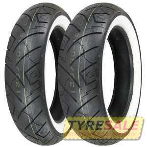 Купить SHINKO SR777 150/90R15 80H REAR TL