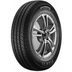 Летняя шина FORTUNE FSR71 - Интернет магазин шин и дисков по минимальным ценам с доставкой по Украине TyreSale.com.ua