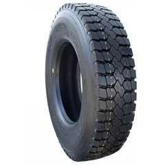 LONG MARCH LM302 - Интернет магазин шин и дисков по минимальным ценам с доставкой по Украине TyreSale.com.ua