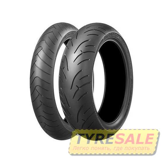 BRIDGESTONE Battlax BT-023 - Интернет магазин шин и дисков по минимальным ценам с доставкой по Украине TyreSale.com.ua