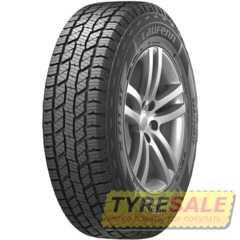 Купить Летняя шина Laufenn LC01 235/75R15 109Т