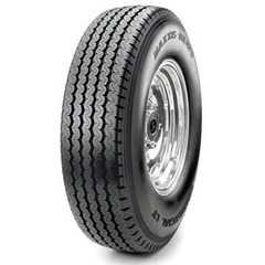Всесезонная шина MAXXIS UE-168 Bravo - Интернет магазин шин и дисков по минимальным ценам с доставкой по Украине TyreSale.com.ua