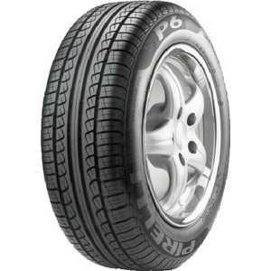 Купить Летняя шина PIRELLI P6 215/55R16 93H