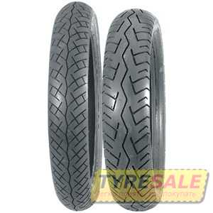 Купить BRIDGESTONE BT-45 150/70R17 69H TL REAR