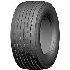 Грузовая шина ADVANCE GL251T - Интернет магазин шин и дисков по минимальным ценам с доставкой по Украине TyreSale.com.ua