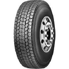 Грузовая шина GM ROVER GM578 - Интернет магазин шин и дисков по минимальным ценам с доставкой по Украине TyreSale.com.ua